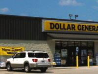 dollar_general_360_194