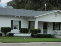 funeral-home-wheeler_360_200